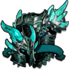Emerald Dragon Core Set