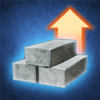 bricks refinement speed