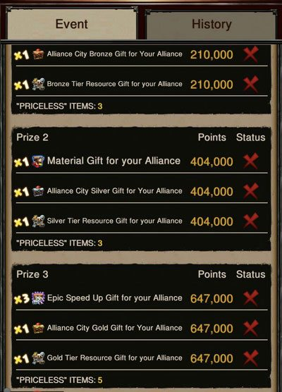 alliance-city-events-2