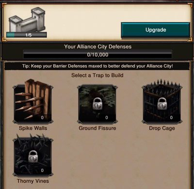 alliance-city-traps-2