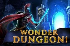 wonder-dungeon-clipped