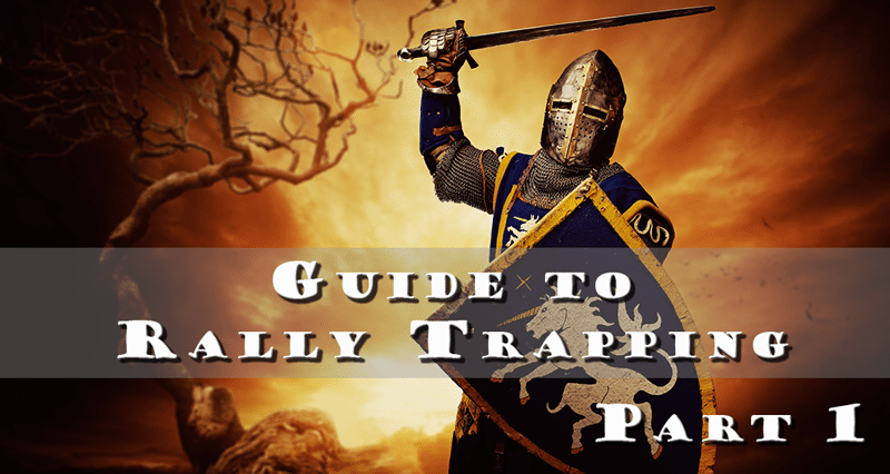 guide-rally-trap-1