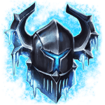 frostlordswill