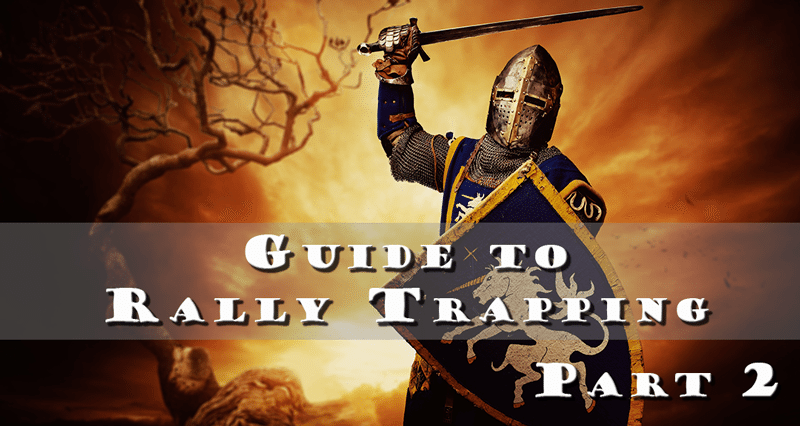 guide-rally-trap-2
