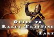guide-rally-trap-4