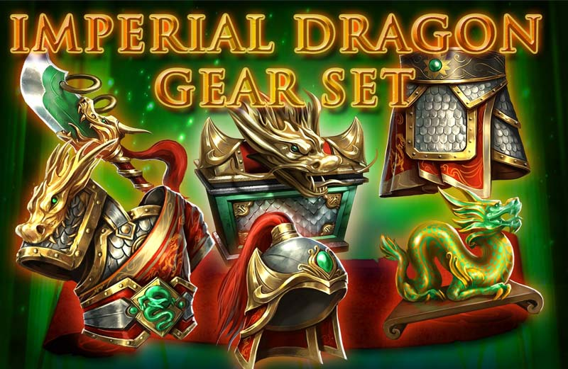 imperial-dragon