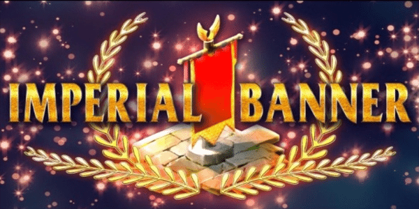 imperialbanners